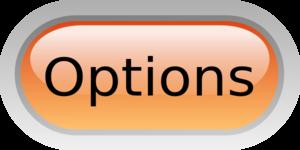 Options Clip Art at Clker.com - vector clip art online, royalty ...