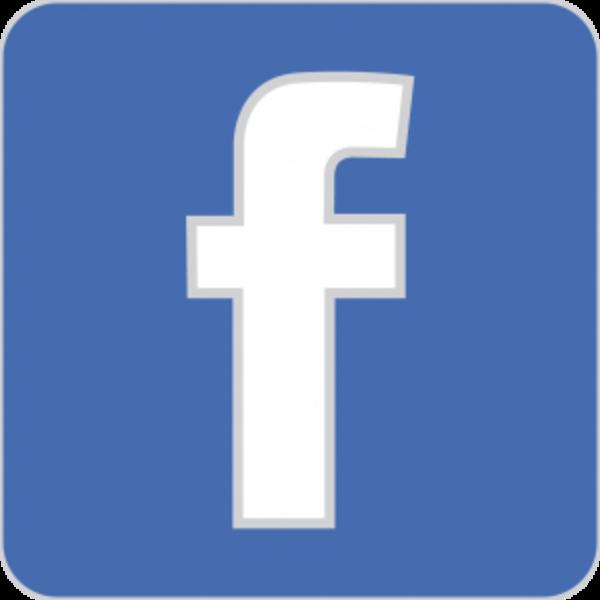 Free facebook icon