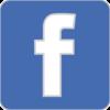 Facebook Icon X Image