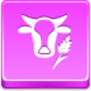 Agriculture Icon Image