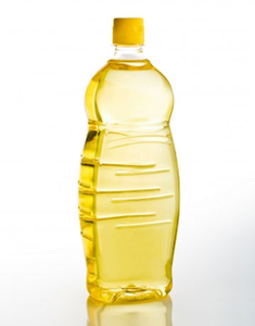 Vegetable Oil Vitamin E Lg Image