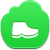 Free Green Cloud Boot Image