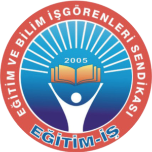 Egitim Is Logo Copy Image