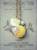 Food Necklaces Crafts Image