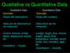 Quantitative Observation Definition Image
