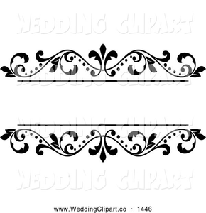 Free Hindu Wedding Clipart Downloads Image