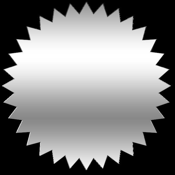 Free Images At Clker.com - Vector Clip Art