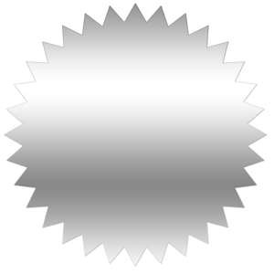 Silver Star Image