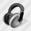 Icon Ear Phone Image