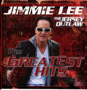 Jlee Greatest Hits Image