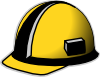Secretlondon Hard Hat Clip Art