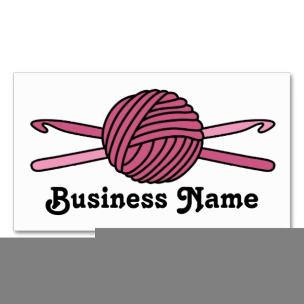 free crochet clipart free images at clker com vector clip art rh clker com free clipart crochet hook Crochet Needle Clip Art