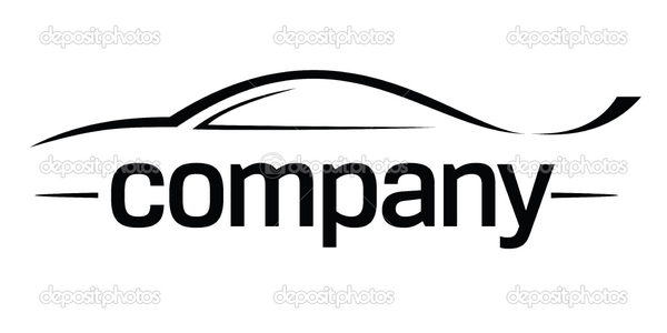 car logo clip art free - photo #20