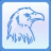 Bird 3 Image
