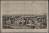 Salem, Mass.  / J.w. Hill, Del ; J.h. Colon, Lith. Image