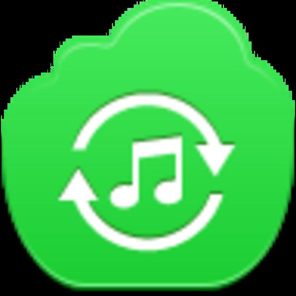 4 music converter 1 5: