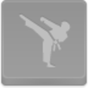 Free Disabled Button Karate Image