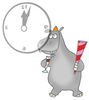 Clipart Pictures Of The Cat In The Hat Image