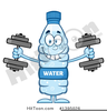 Water Animals Clipart Images Image