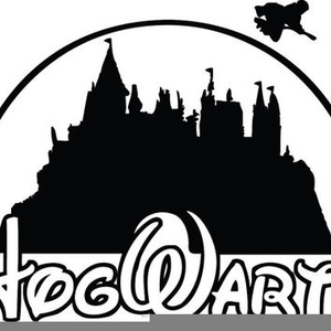Hogwarts Express Clipa...