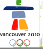 Olympic Clipart Image