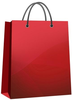 Shopping Bag Image