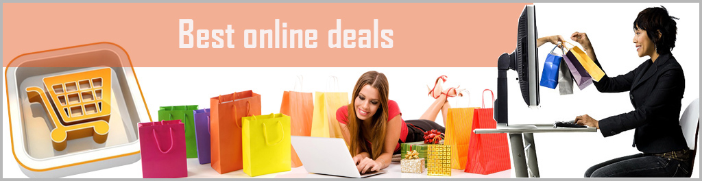 Shopaholics! Grab Exclusive Deals On Myriads Of Branded Products Offered By PayTm!
