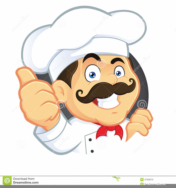 fat chef clipart free free images at clker com vector clip art rh clker com chef clipart free chef clip art free images