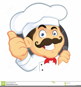 fat chef clipart free free images at clker com vector clip art rh clker com chef clipart images free chef clipart images