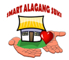 Smart Alagang Suki Final Image