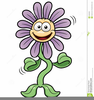 Free Animated Dancing Clipart Image