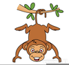 Tree Transparent Clipart Image
