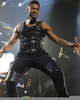 Usher Muscles Image