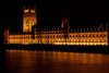 Houses Of Parliament N Tl Image