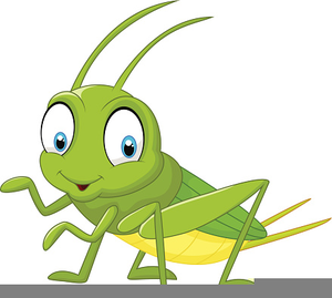free clipart grasshopper free images at clker com vector clip rh clker com grasshopper png clipart grasshopper clip art free
