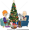Elderly Clipart Free Image