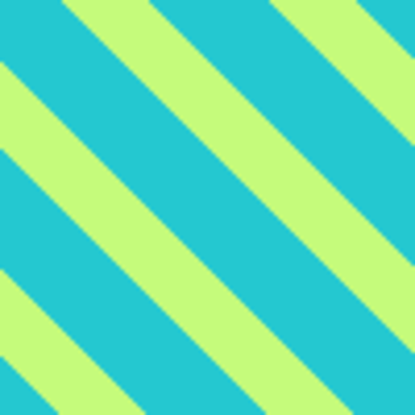 Butterfly Stripes Blue Green | Free Images at Clker.com ...
