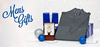 Everton Christmas Gifts Image