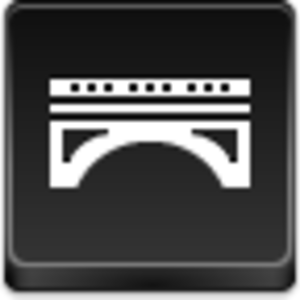 Bridge Icon Image