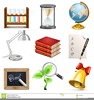 Academic Clipart Free Image