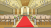 Wedding Reception Clipart Image