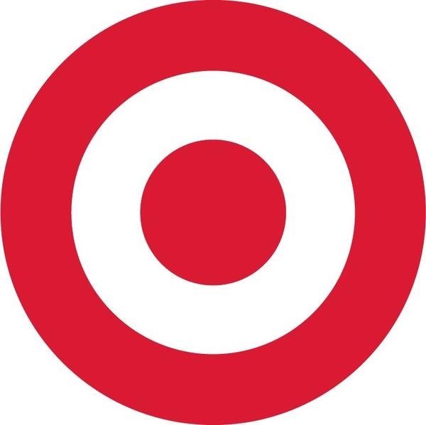 clipart targets bullseye free images at clker com vector clip rh clker com bullseye clipart free bullseye clipart black white