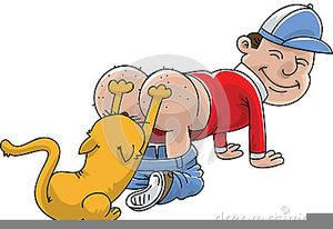 Clipart Showing Scratching Head | Free Images at Clker.com ...