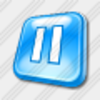 Icon Pause 5 Image