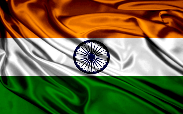 For Indian Flag Hd Animation: India Bandera Wallpapers X