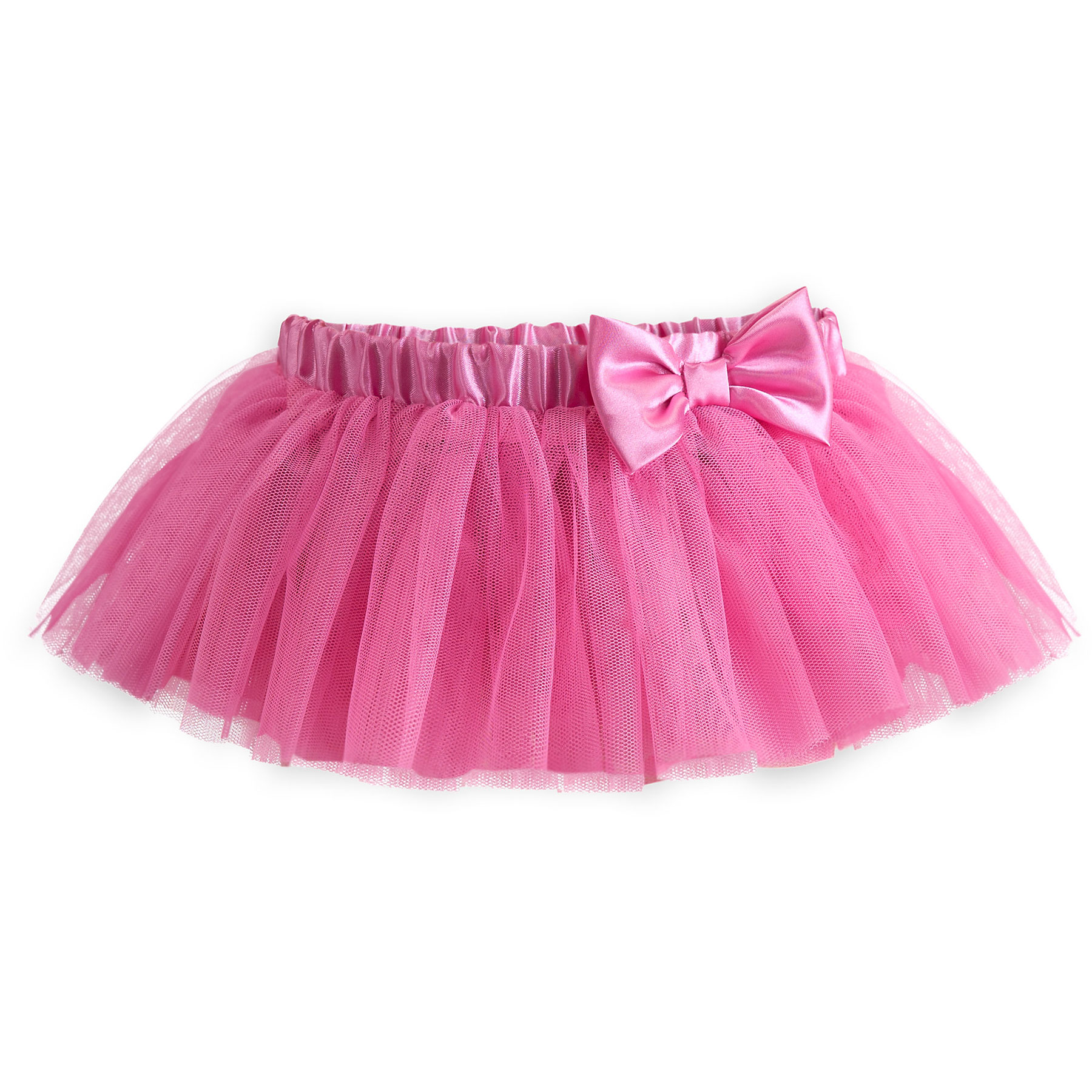 Pink Tutu View | Free Images at Clker.com - vector clip ...Pink Tutu Baby Clipart