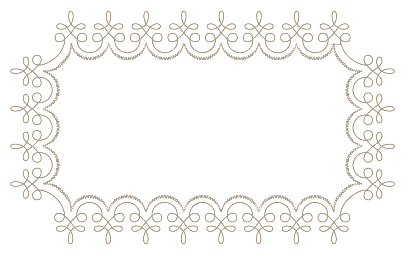 Placecard template free images at vector for Free place card template