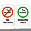 Clipart For Signage Image