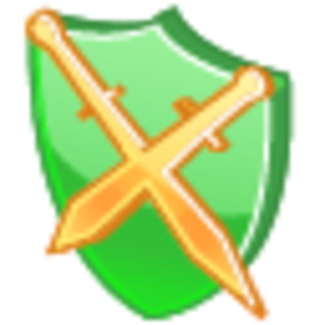 Protection Icon Image