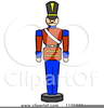 Soldier Clipart Images Image